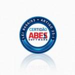 Escriba Certificação ABES de Software