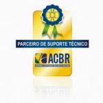 Escriba Certificado ACBR