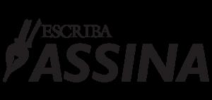 Escriba Assina: sistema para tabelionato de notas