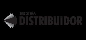 Escriba Distribuidor: sistema para cartórios de distribuição