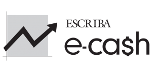 Escriba E-cash: sistema financeiro para cartório
