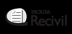 Escriba Recivil: sistema para registro civil
