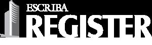 Informatização para<br /> registro de imóveis