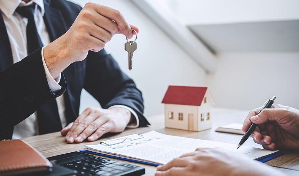 Joelson Sell: Mercado imobiliário se reinventa e impulsiona economia