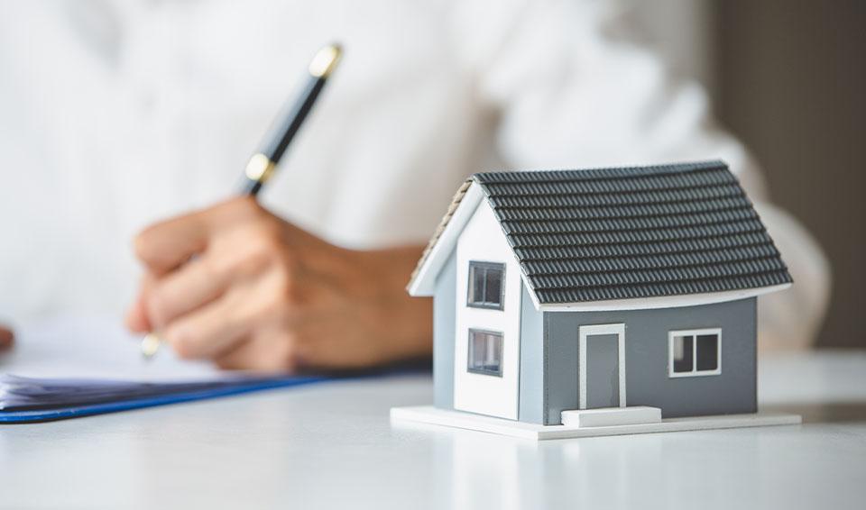 Cartórios passam a ter obrigação de declarar operações imobiliárias que envolvam terrenos da União
