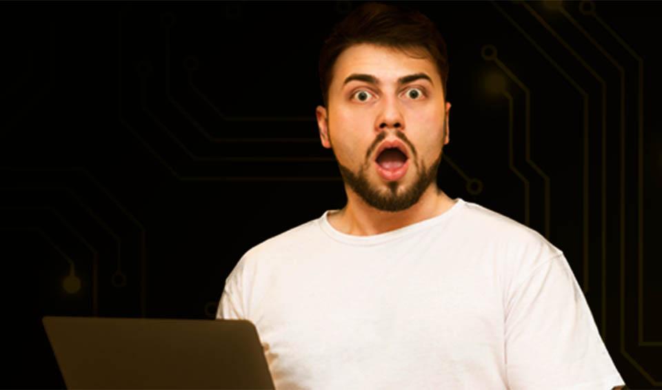 Mitos x verdades sobre Internet