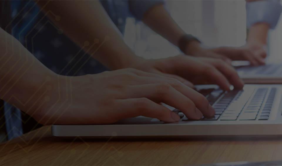 A importância de ter um site para seu Cartório