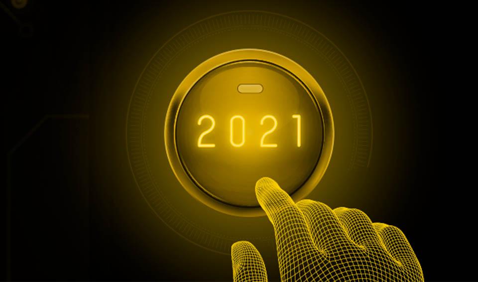 Adquira nossos softwares e comece 2021 investindo no futuro do seu cartório
